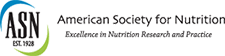 American Society for Nutrition (ASN)
